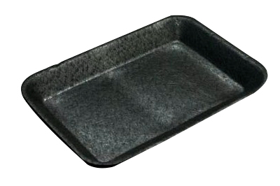 bandeja-negra-desechable-duropor
