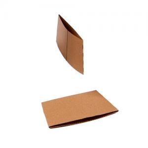 aislante-de-carton-para-vaso