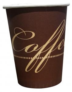vaso-colorcafe- carton