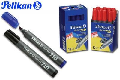 marcador permanente 711 Pelikan