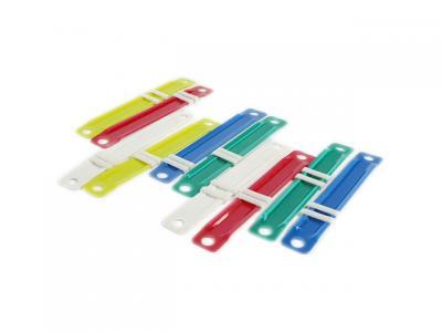 gancho plastico studmark