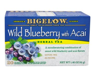 te-bigelow-green-wild-blueberry