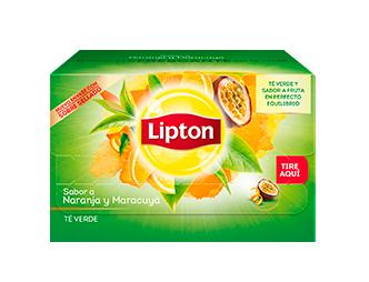 te-lipton-verde-naranja-maracuya-caja-20