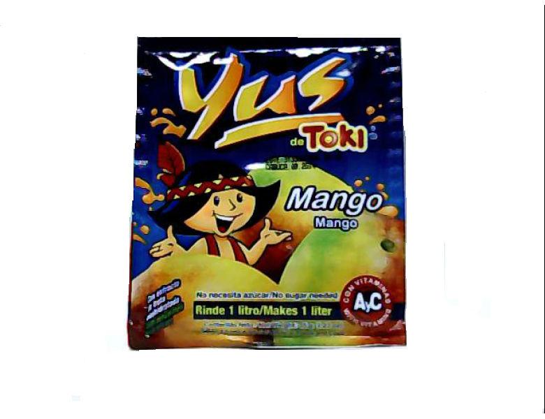 yus mango final