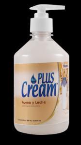 Plus-Cream-AVENA