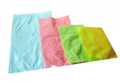 bolsas-plasticas-de-color