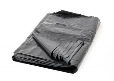 bolsa-polietileno-color-negro-grande