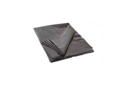 bolsa-polietileno-color-negro-peque