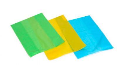 bolsas-plasticas-desechables-colores