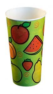 vaso-desechable-verde-frutas