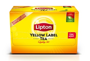 te-lipton-yellow-lebel-caja-de-20