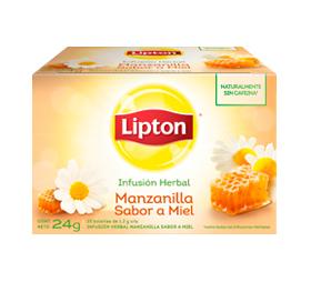 te-lipton-manzanilla-miel-caja-de-20