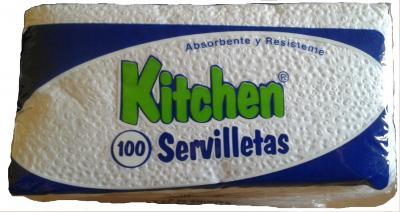 Kitchen 100 recta jpg