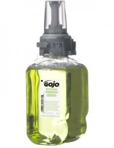 Jabon Gojo 750 ml
