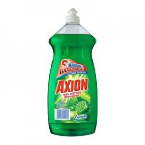 axion 750