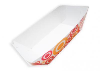 bandeja-para-nachos-de-carton