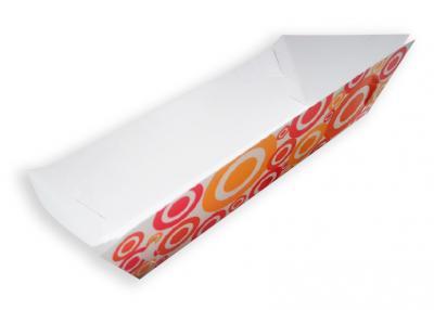 bandeja-de-carton-hot-dog