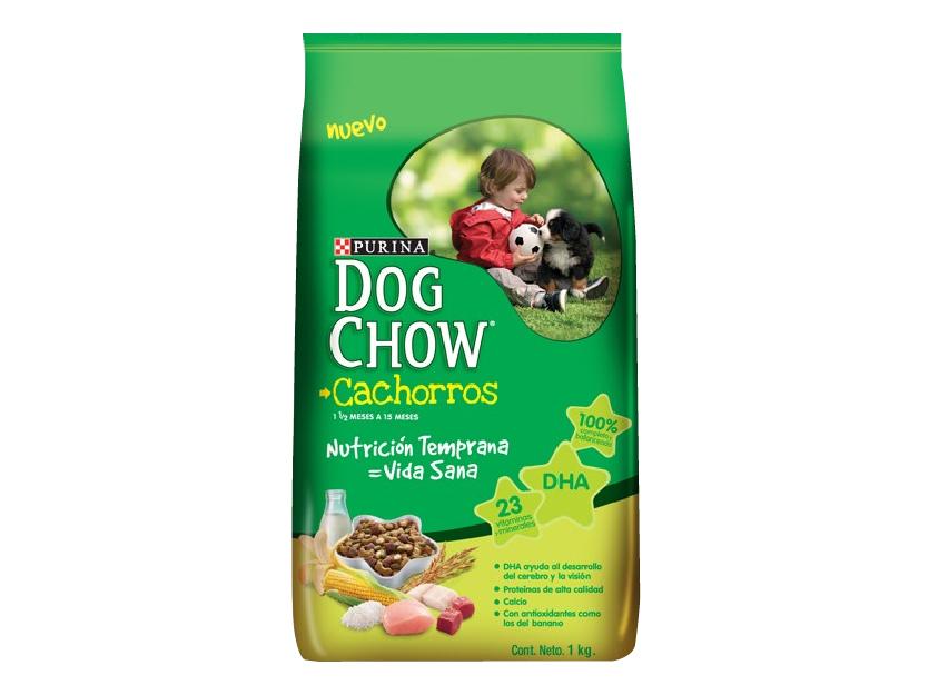 Dog Chow Cachorro-01