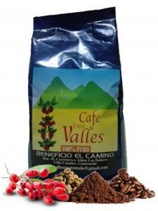 Cafe entre Valles azul Distri 1