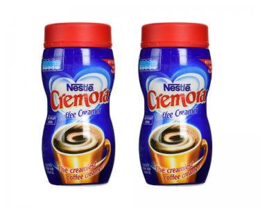 cremora-coffee-creamer