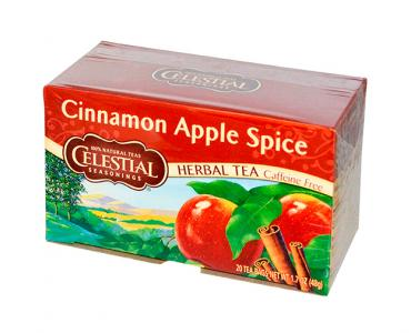 te-celestial-manzana-canela