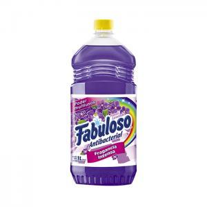 Fabuloso 1L