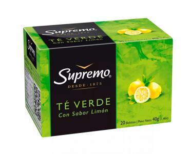 te-supremo-verde-limon