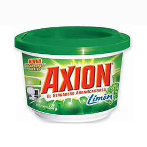 axion limon 425