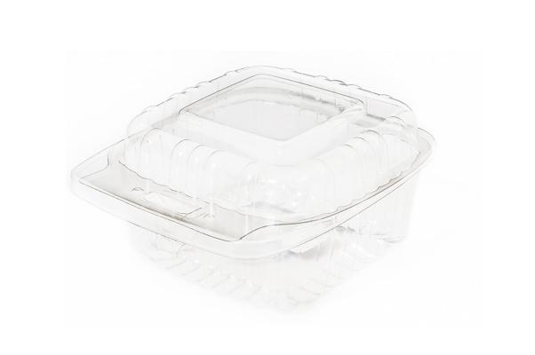 bandeja-plastica-transparente