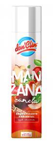 AmbientalManzana