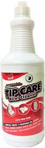 TIP CARE BOWL CLEANER