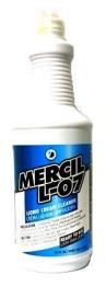 mercill7