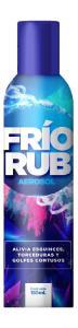 friorub180ml