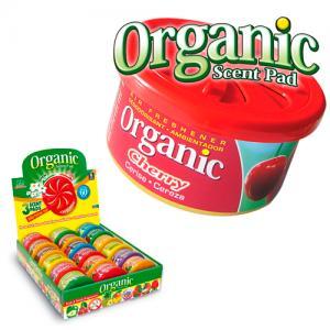 organic-ambiental-carro