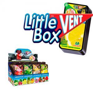 little-box-ventilador-aroma
