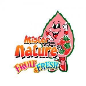 mister-nature-aroma