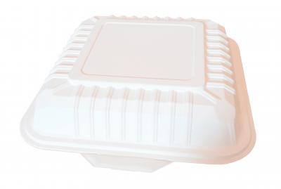 bandeja-biodegradable-plastico22