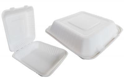 bandeja-8-x8-sin-division-compostable