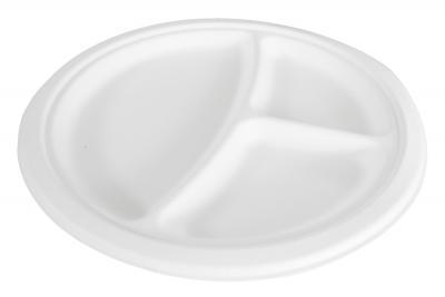 plato-9-deschable-compostable