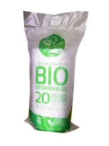 bolsa-biodegradable-rollo-transparente