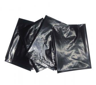 bolsa-para-basura-tonelera