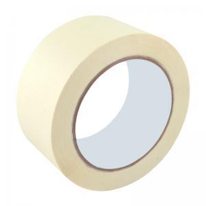 masking-tape-bestape-2-plg