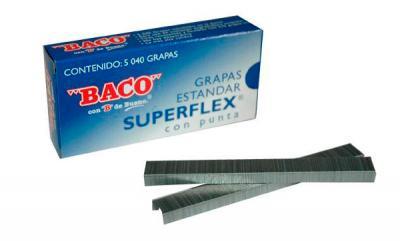 caja-de-grapas-standar-metalicas-baco-5000