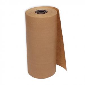 rollo de papel kraft 24 pulgadas 30 libras