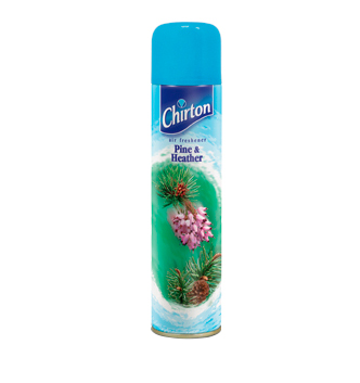Ambiental-pino-y-brezo-chirton