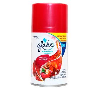 repuesto-automatico-glade-manzana-canela