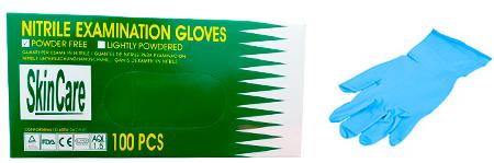 guantes-nitrilo-skincare