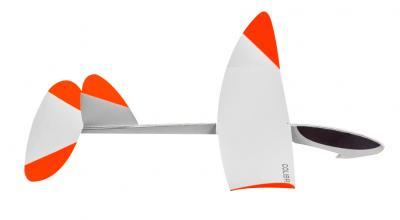 avioncito-de-papel-avion-de-papel-colibri