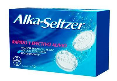alka-seltzer-tableta-caja-12
