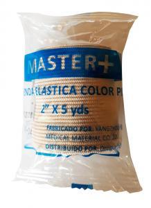 venda-elastica-2x5